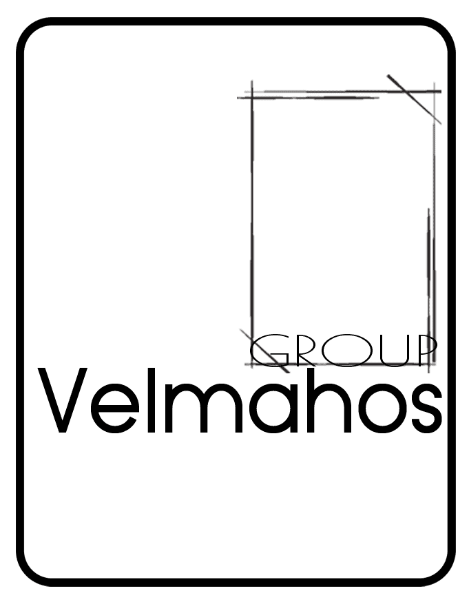 VELMAHOS GROUP
